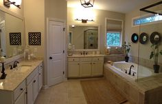 12x14 kitchen layout ideas bathroom plan design ideas for Bedroom ideas 12x14