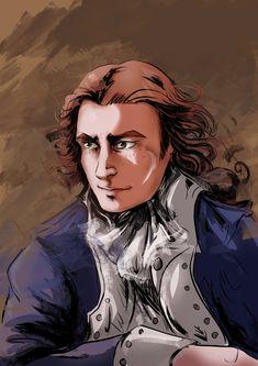 Alexander Hamilton Fanart, You Scare Me, Spy Kids, Hamilton Musical, Boy Art, American Revolution, Movies Showing, Washington, Horror