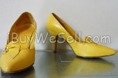 http://www.ibuywesell.com/en_AU/item/Candy+Heels+Canberra/46193/