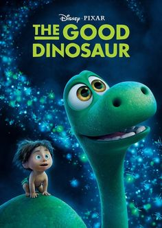 The Good Dinosaur Movie 2015 Dual Audio (Hindi-English) & & This is a dual audio movie and available in & qualities. Dinosaur Movie, Dinosaur Art, The Good Dinosaur, Disney Pixar Movies, Cartoon Movies, Disney Art, Good Animated Movies, Dinosaur Wallpaper, Movies