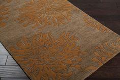 BST-495: Surya | Rugs, Pillows, Art, Accent Furniture