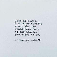 Original Poetry by Jessica Katoff Poetry Quotes, Lyric Quotes, Me Quotes, Quick Quotes, Dark Quotes, Night Quotes, Writing Quotes, Random Quotes, Lyrics