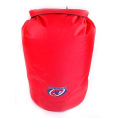 Drybag / Bellbag