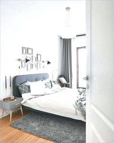 Die 8 besten Bilder von Deckenleuchte Schlafzimmer | Ceilings ...