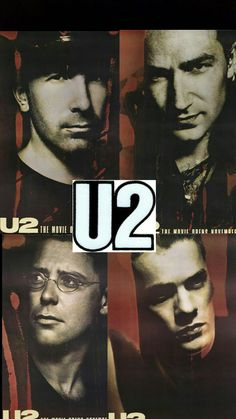 New Wave Music, Music Love, My Music, Rock N Roll Music, Rock And Roll, Rattle And Hum, Paul Hewson, Bono U2, Rock Hairstyles