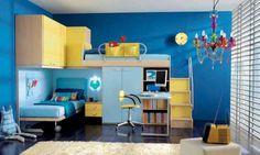 ikea kids | Teens Room, Children Room Dividers Children Room Murals Ikea Children ...