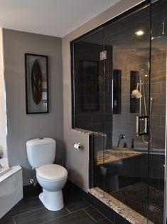 modern bathroom ideas - google search   bathroom