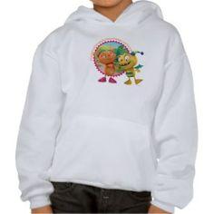 Shop for Disney hoodies & sweatshirts from Zazzle. Disney Princess Gifts, Hooded Sweatshirts, Hoodies, Disney Fun, Ariel Disney, Disney Frozen, Mickey And Friends, Bambi, Graphic Sweatshirt