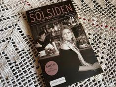 En god, og spennende samtidsserie på 10 bøker. Omhandler overklassemiljøet i Oslo 📖 #bøker #books #bokstagrammer #bokblogg Polaroid Film, Cover, Blanket