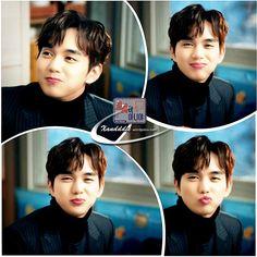 Posts about I Am Not a Robot written by xandddie Yoo Seung Ho, Love 020, Robot Wallpaper, Korean Tv Series, J Star, My Handsome Man, Handsome Korean Actors, Francisco Lachowski, Actress Wallpaper