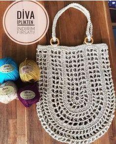 #tığişi #örgü #crochet #crocheting #baby #model #battaniye #hobi #crochetlove #love #colours #aşk #özledim #çanta #bag #crochetersofinstagram #instagram #instagood #battaniye #şal #anne #bebek #rengarenk #aşk #love #gelin #ceyiz