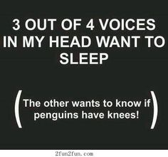 Funny quote - Funny   Pictures