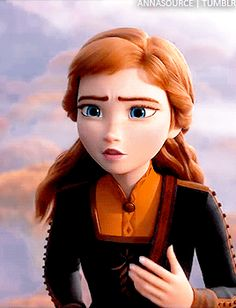 Disney Movies, Disney Characters, Fictional Characters, Princesas Disney, Disney Frozen, Good Movies, Geek Stuff, Disney Princess, Anna