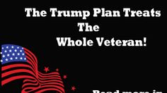 """Latest News on Donald Trump - Donald Trump On Veterans Administration Poilicies 2016  """"  """"""""Subscribe Now to get DAILY WORLD HOT NEWS   Subscribe  us at: YouTube https://www.youtube.com/channel/UCycT3JzZbPLIIR-laJ1_wdQ  GooglePlus = http://ift.tt/1YbWSx2  http://ift.tt/1PVV8Cm   Facebook =  http://ift.tt/1UQVq5U  http://ift.tt/1YbWS0d   Website: http://ift.tt/1V8wypM  latest news on donald trump latest news on donald trump youtube latest news on donald trump golf course latest news on donald…"""
