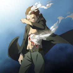 Casaco Blusa Moletom Attack On Titan Shingeki Kyojin Mikasa