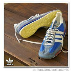 pretty nice 7c12d 3fd32 Ropa Deportiva, Trastorno, Zapatillas, Deportes, Zapatillas Adidas Baratas,  Zapatos Deportivos De