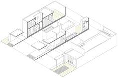Galeria de T02 / ADI Arquitectura y Diseño Interior - 42