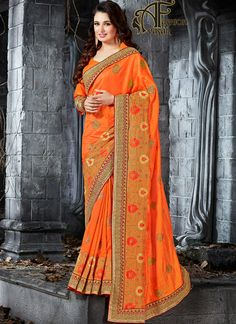 Buy Bhagalpuri Silk Sarees Online India