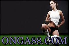"""플레이텍 ✈️ 【 ONGA88.COM 】 ✈️ 플레이텍 상태""""라플레이텍 ✈️ 【 ONGA88.COM 】 ✈️ 플레이텍 고 평가했다.플레이텍 ✈️ 【 ONGA88.COM 】 ✈️ 플레이텍  기재부 관계플레이텍 ✈️ 【 ONGA88.COM 】 ✈️ 플레이텍 자는플레이텍 ✈️ 【 ONGA88.COM 】 ✈️ 플레이텍"""
