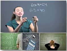 Math Without A Calculator or Fun With Figures is amazing guide which gives you unfair advantages in your workplace.