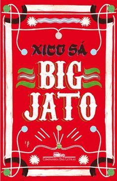 big_jato_capa