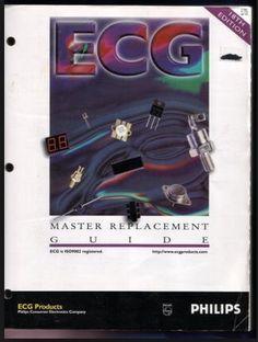 Manual pdf ecg