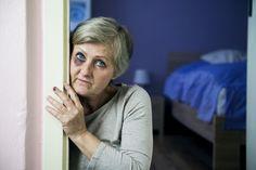 """#Hilfetelefon """"#Gewalt gegen #Frauen"""" verzeichnet größeren Zulauf"""