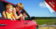 Car Insurance Rates, Insurance Quotes, Free