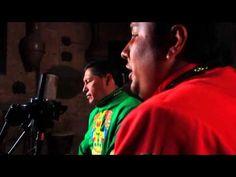 Vasija de barro - Musica de Ecuador - varios interpretes