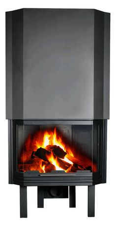 Calienta los radiadores de tu casa con esta insertable de leña, especialmente diseñada para producir una potencia de 29kw. Encuentrala a un precio muy interesante aquí... http://www.nuevasenergias-shop.es/insertable-lena