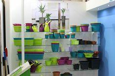 Plastkon tradeshows
