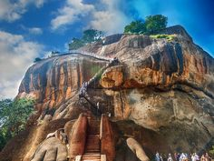 The 50 Most Beautiful Places in Asia - Photos - Condé Nast Traveler shri lanka