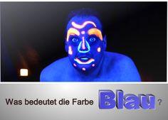 Hausmann, Himmelblau, Black Lights, Blue Green, Website, Blouse
