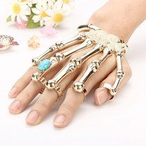 b72a71e86 339 Best women and men Accessories images | Studs, Earrings, Jewelry