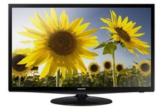 Crochet Samsung Top TV Picks for Small Spaces: Samsung LED/LCD Smart HDTV - LCD TVs are very popular and come in a wide variety of screens sizes. Here's a list of some of the best LCD TVs in the 26 through screen sizes. Smart Tv, Shopping Dubai, Online Shopping, Tv Shopping, Monitor Tv, Tv Plasma, Tv Lcd, Led Backlight, Lg 4k