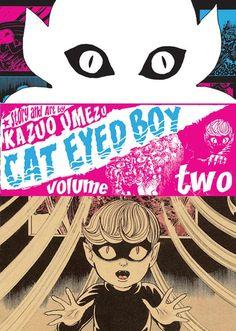 """Posts tagged """"kazuo umezu"""""""