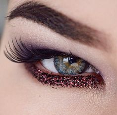 make up store cava