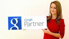 Google Partner iWebPartners Agenzia Web Marketing Roma : Guida Gestione Google My Bysiness IWEBPARTNERS SRL...