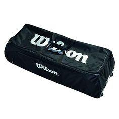 Wilson 12-Ball Duffle Bag Football Equipment, Nfl, Bags, Soccer Uniforms, Handbags, Football Team, Taschen, Purse, Purses