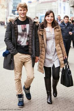 zagreb winter style, street:style:seconds