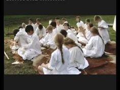 Csillagösvényen - A magyar nép rejtélyes eredete és nyelve Hungary, Sumo, 1, Wrestling, Youtube, Animals, Musica, Lucha Libre, Animales