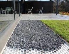 Die 12 Besten Bilder Von Terrassen Platten In 2018 Garten Garten