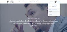 http://www.oneyesoneno.com/2016/08/memahami-lebih-dalam-platform-decent-1.html
