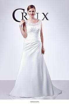 Wedding Dresses Sydney Brisbane Gold Coast Chatswood