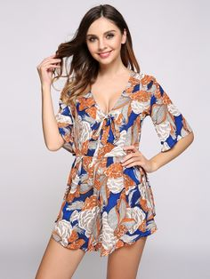 Selfless Uk Womens Summer Strappy Loose Playsuit Ladies Holiday Pocket Long Jumpsuit 6-16 Available In Various Designs And Specifications For Your Selection Women's Clothing