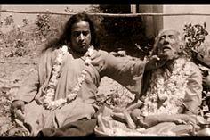 Sri Yukteswar mahasamadhi Master2_Fotor Self Realization, Spiritual Teachers, Sai Baba, Yoga Meditation, Sufi, Ganesha, Buddha, Conspiracy Theories, Special People