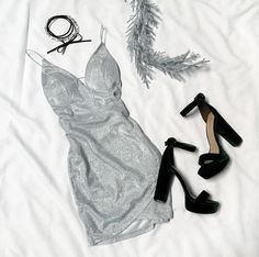 Skirt Outfits Night Out Party 48 Super Ideas - Night Out Dresses - Ideas of Night Out Dresses Night Out Outfit, Night Outfits, Night Party Outfit, Dress Night, New Years Eve Outfits, Dinner Outfits, Hoco Dresses, Cute Dresses, Mode Outfits