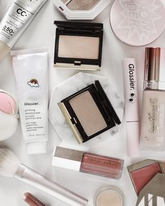 5 Tips For 5 Minute Makeup