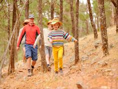 The Best Family Farmstays in South Australia | Qantas Travel Insider