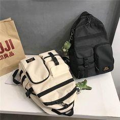 Beige, Belts For Women, School Bags, Travel Bag, Belt Buckles, Sling Backpack, Fashion Backpack, Backpacks, Female